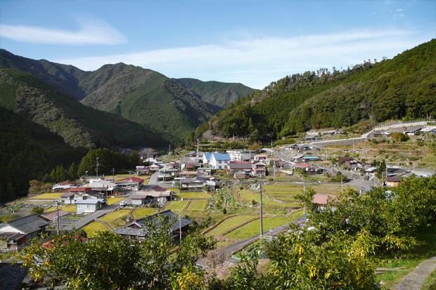 http://www.town.kozagawa.wakayama.jp/object/sub_index003.jpg